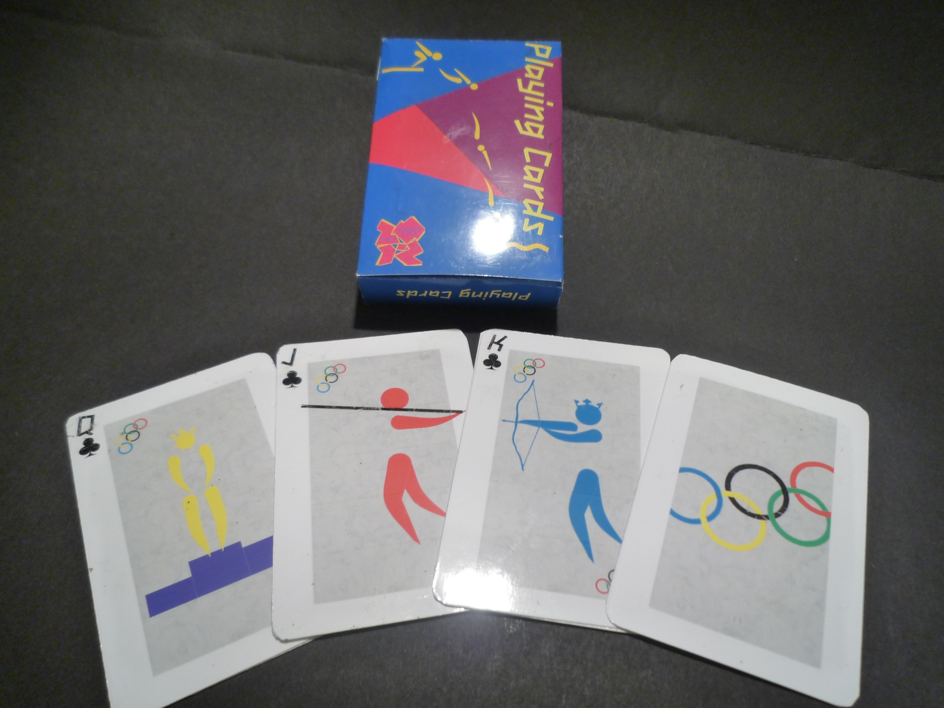 gcse graphics london olympics board game coursework